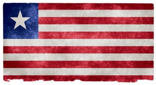 Translation and Localization for Africa: Liberia