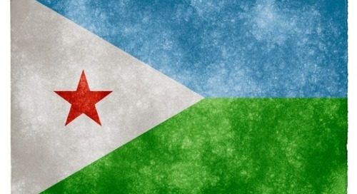 Translation and Localization for Africa: Republic of Djibouti