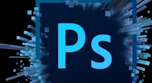 New Features in Photoshop CC 2015