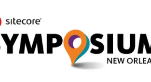 News: Globalization Partners International to Sponsor Sitecore Symposium