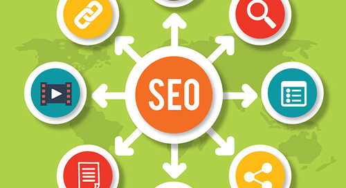SEO for Global Content