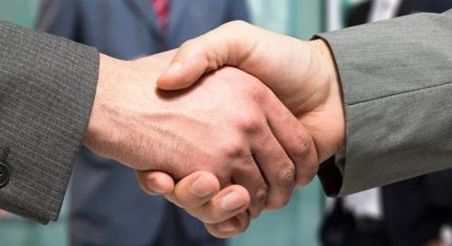 3 essential sales competencies