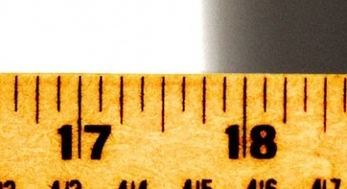 Part 1: Four Ways to Measure Competency Based Outcomes