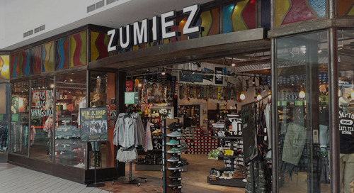How Zumiez Drives Loyalty with a Powerful Omnichannel Experience
