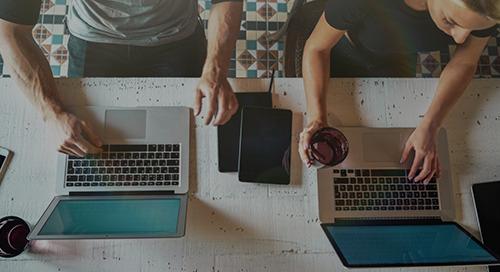 4 Ways to Leverage Customer Data to Garner Loyalty