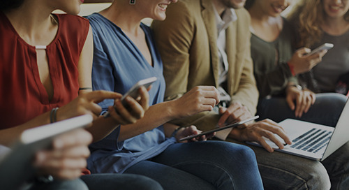 3 Ways to Integrate Multichannel Engagement into Your Loyalty Program