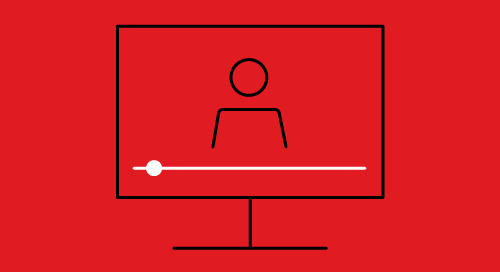 Webinar Replay: Aon Active Health Exchange – Ricoh Americas