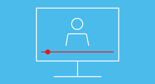 Webinar Replay: Aon Active Health Exchange – Hilton