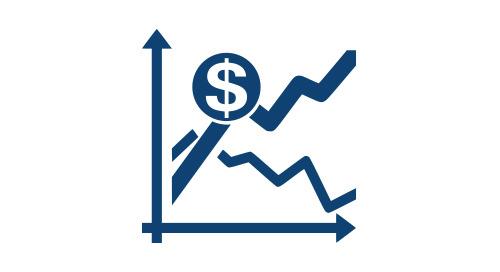 Large Enterprise Financial Services Company Case Study 1