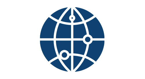Medium Enterprise Computer Software Company Case Study