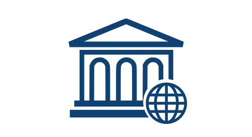 Large Bank Case Study