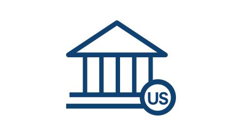 Large US Bank Case Study