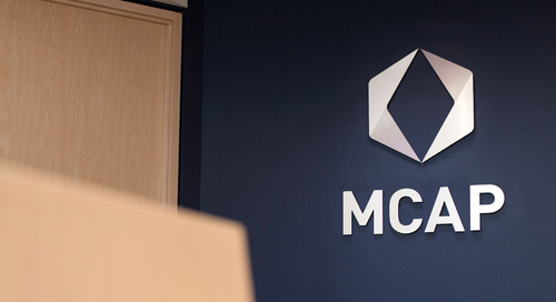 How Microlearning Took MCAP's Customer Support From Good to Great