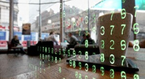 4 Steps to Identify Savings Through Energy Data