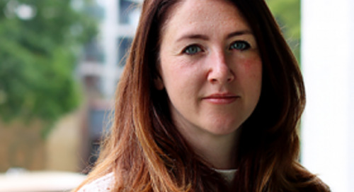 Blog: Katie Spooner - Collaborating on water for smart growth