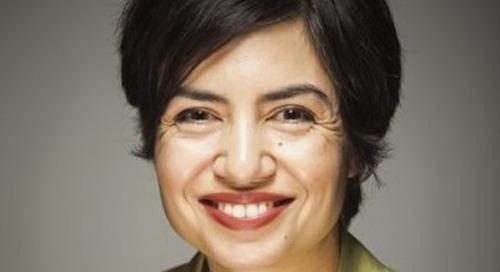 Blog: Get Smart - Go Circular - Claire Maugham, Smart Energy GB