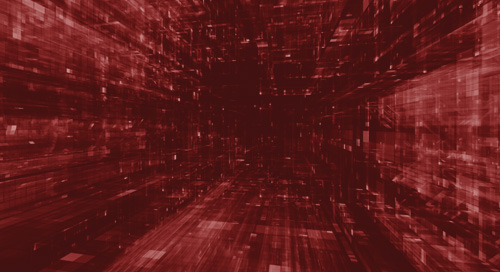 Automating Security Operations: What It Takes to Defend Against Something Like WannaCry