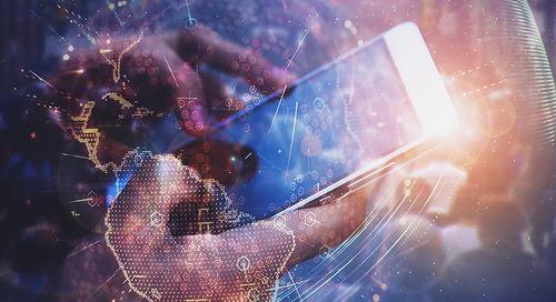 10 melhores práticas em API para o sucesso digital