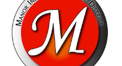 Manor Independent School District, TX - 2013 Transformation Award Winner