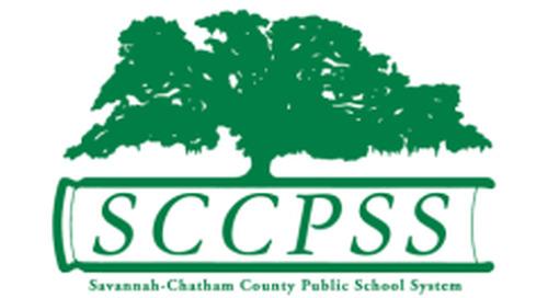 Savannah Chatham County Schools, GA - 2013 Transformation Award Winner