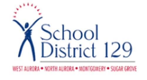 West Aurora School District 129, IL - 2013 Transformation Award Winner