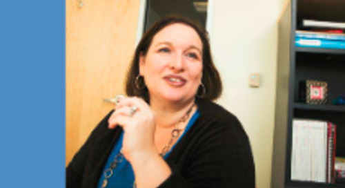 A.B. Graham Academy, OH - 2012 Transformation Award Winner