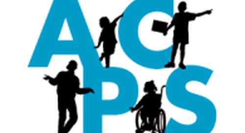 Alexandria City Public Schools, VA - 2012 Transformation Award Winner