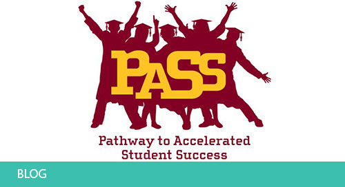 Success with Online High School Courses: From Probation to Graduation for More Than 600 Students