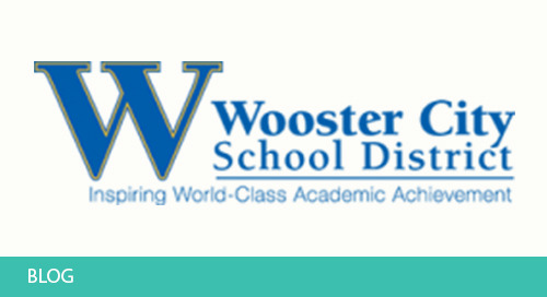 Wooster Schools' General Academy: Successful Students and Impressive Outcomes