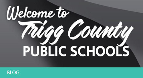 Trigg County Public Schools: Varying Educational Opportunities with Online Learning in Rural Kentucky