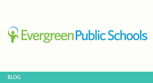 Evergreen Public Schools Transforms Education Across the District with Flexibility and Options