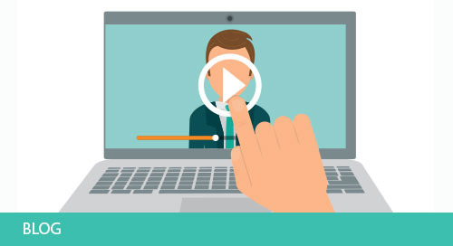 VIDEO: Personalized Learning Platform Eases Management of Programs for Administration