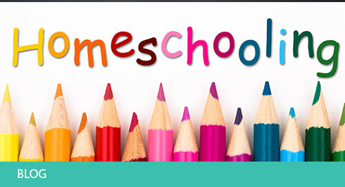Alternatives to Homeschooling: Personalized Learning Programs