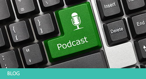 PODCAST: Tres Tyvand, Student Services Coordinator for Bend-La Pine Schools Online, Discusses Next-Gen Online Learning