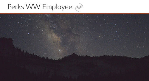Employee Engagement: Changing Demands, Changing Requirements