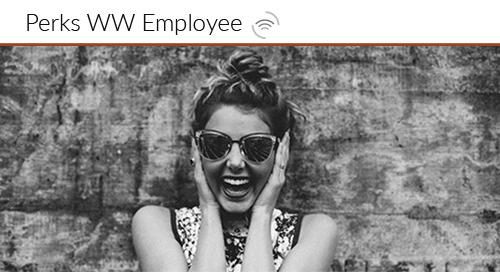 10 Employee Recognition Program Best Practices