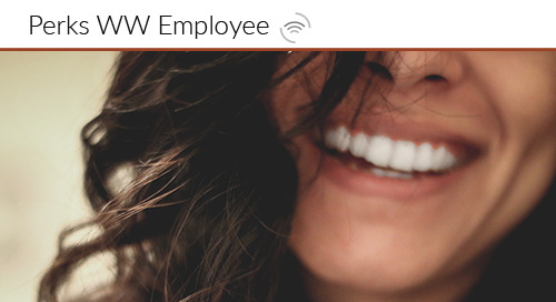 Employee Engagement Drives Profits and Brand Value