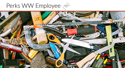 How Tools Can Increase Employee Recognition: Part 1
