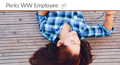 To the point with Employee Engagement Strategies