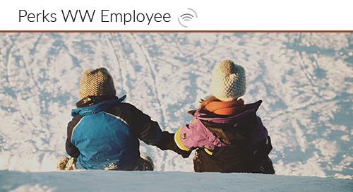 Office Best Friends: Employee Referral New Best Practice