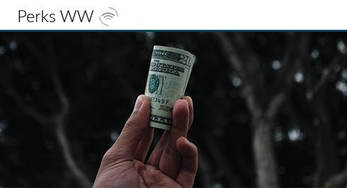 Cash vs. Non-Cash Incentive Programs – What works best?