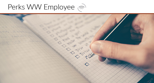 Building your employee engagement plan