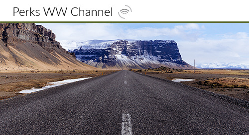 The Buyer And Partner Journeys: The Impacts to the Channel and Channel Marketing