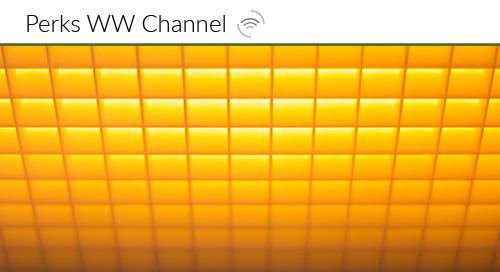 Channel Rebate Best Practices