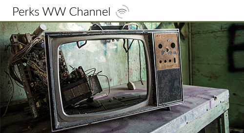 It's Time to Flip the Channel: Why Traditional MDF is Failing