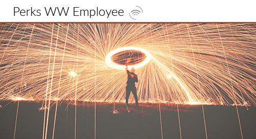 Employee Industry News: June 2016
