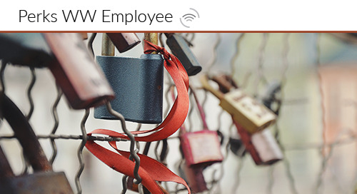 5 Keys To Running a Successful Sales Incentive Program