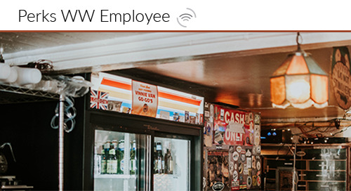 Employee Industry News: October 2016