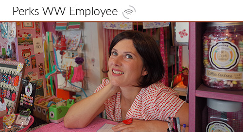 Three Distinct Employee Types: Are Your Workers Engaged?