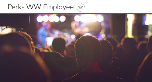 Maximizing Employee Engagement: Workplace Diversity